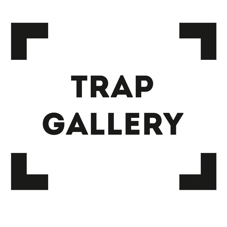 Trap Gallery