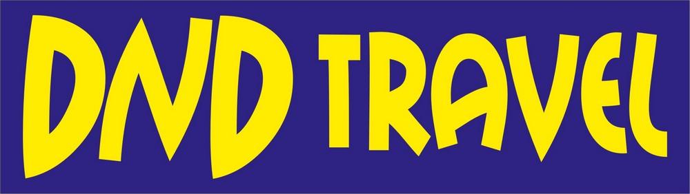 DND Travel Ltd.