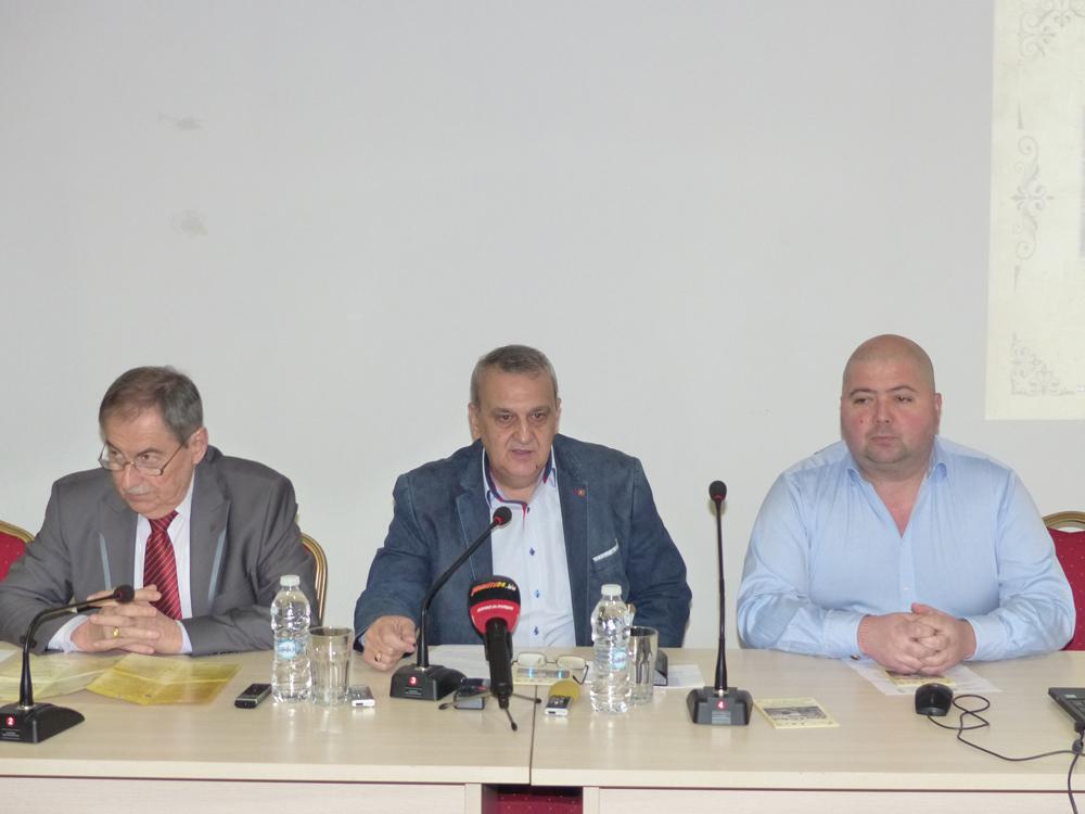"""Задава се най-вълнуващият и празничен """"Уикенд в Пловдив"""""""
