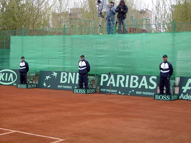 Lokomotiv Tennis Club