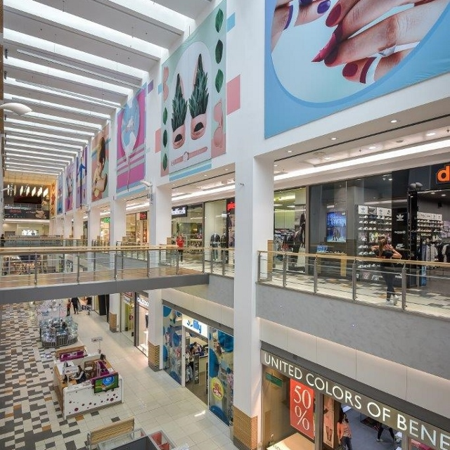 Rate  Mall Plovdiv ... dfedf1b6de6