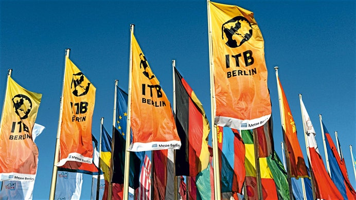 Plovdiv participates in the virtual format of the tourist exhibition #ITBBerlin