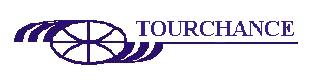 Tourchance
