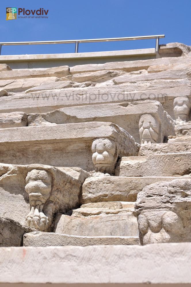 Римски стадион